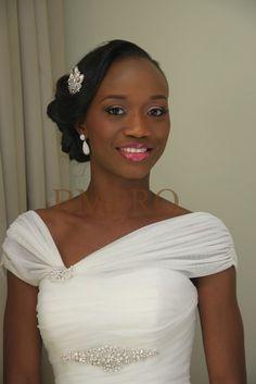 7048aef0f91b5 Hair - Haare After Wedding Dress, Wedding Wear, One Shoulder Wedding Dress,  Nigerian