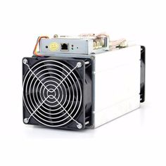 Item specifics     Brand:   Antminer    MPN:   T9      Mining Hardware:   ASIC   Hash Algorithm:   SHA-256     Compatible Currency:   Bitcoin   Processing Speed (GH/s):  ... - #Antrouter, #Bitcoin, #BitcoinMiner, #BITCOINMININGCONTRACT, #GntMining