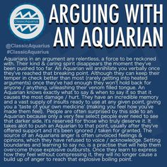 """2,558 Likes, 215 Comments - ♒️♒️♒️⠀⠀⠀⠀⠀AQUARIUS (@classicaquarius) on Instagram: """"#ClassicAquarius #Aquarius"""""""
