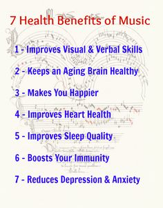 Documented studies show both the physical and mental health benefits of music. An 8th benefit is the physical pleasure and relaxation created by music vibrations. Under the Piano amplifies music vibrations. It provides a massage with sound. Alleviate stress and anxiety and the emotional trauma resulting from grief and loss. Learn more at www.UnderThePiano.ca. More about the 7 benefits here. http://www.collective-evolution.com/2014/03/13/seven-reasons-why-music-benefits-your-health/