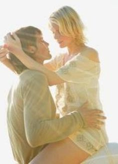 perfect, this is what i will give you, a perfect husband, lover or wife, your love will be to perfection of the highest degree.