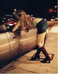 Resultado de imagem para como fazer trabalhos sobre a prostituição
