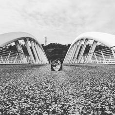 Italy – Roma – Ponte della Musica – Cd 152/300 - http://www.roccogranata.it/italy-roma-ponte-della-musica-cd-152300/    armando trovaioli, art, art installation, arte, arte da rubare, contemporaryart, foto, fotografia, indie, installation, installationart, installazione, installazione artistica, Italia, mosque, museum, music, musica, pace, peace, performanceart, performanceartist, photo, photography, picture, ponte della musica, Rocco Granata, Roma, rome, Street Art, U