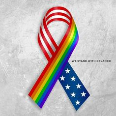 Paris @Paris 7h7 hours ago  Paris stands with #Orlando, we are thinking of you #lovewins (569) Twitter