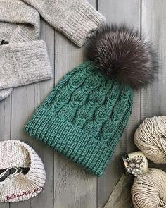 53 trendy Ideas for crochet baby newborn hat knitting patterns Crochet Beanie Pattern, Crochet Mittens, Mittens Pattern, Crochet Yarn, Knitted Baby Blankets, Knitted Hats, Easy Knitting, Knitting Patterns, Crochet Winter