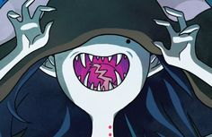 Marceline And The Scream Queens #3 Review