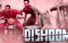 Ishqa Lyrics - Dishoom 2016 | Hindi Movie , Jacqueline Fernandez:-http://www.freemp3alert.in/2016/07/ishqa-lyrics-dishoom-2016.html