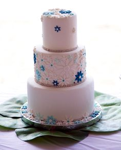 by Cake Dreams and Cookie Wishes
