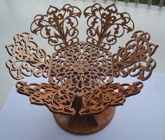 Naht Sanatı: Şekerlik (gürgen ağacı)