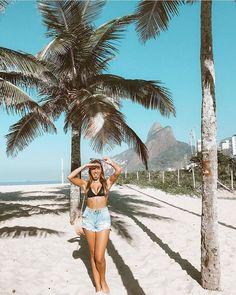 """Rio de Janeiro Trip on Instagram: """"LUGARES PARA SE HOSPEDAR NO RIO Eu entendo que seja uma das maiores dúvidas dos turistas, afinal pra qualquer lugar que vamos viajar…"""""""