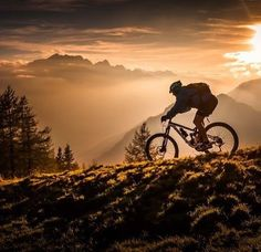 Mountain Biking #bikes #bicicletas #ridelife #roadbikes #secondhand #biking #fitnessworld #bikelife #appstore #segundamano #googleplay #enbici #instabikes #ride #bmx #motivation #mountainbike #mtb #weridebikes #coolapps #bicicletta #fixie #cycling #igersbike #velo