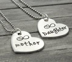 The Love of My Life Strong Caring Thoughtful A Great Provider an Awesome Mother My Lover and Best Friend FamilyGift Necklace with Name Wife Elizabeth Pendant Necklace