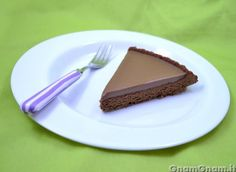 • Torta lindt - Ricetta Torta lindt