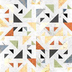 Lithos Design - Casa Ceramica
