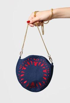 Shoulder Bag, Handbags, Shoulder Bags, Hand Bags, Bags, Purses