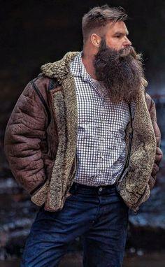 Beards And Mustaches, Moustaches, Walrus Mustache, Beard No Mustache, Handlebar Mustache, Gay Beard, Badass Beard, Epic Beard, Great Beards