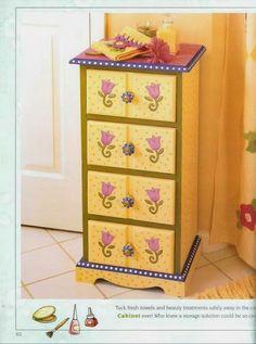 Breit Ideas for Home Decor - Rosane Al - Álbuns da web do Picasa