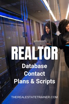 Real Estate Career, Real Estate Office, Real Estate Business, Real Estate Tips, Real Estate Investing, Marketing Plan, Real Estate Marketing, Real Estates, Client Gifts