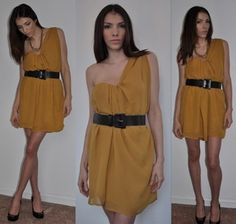 Diy Lanvin Dress