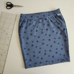 Textiles, Patterned Shorts, Sewing, Clothes, Fashion, Technology, Outfits, Moda, Printed Shorts