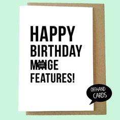 Pin By Julie Batiz On Greeting Cards Birthday Names