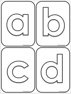 Browse over 330 educational resources created by Michelle Dupuis Education French Francais in the official Teachers Pay Teachers store. Alphabet Worksheets, Kindergarten Worksheets, Coloring Letters, Sons Initiaux, Name Activities, Letter Matching, Phonemic Awareness, Primary Classroom, Kids Education