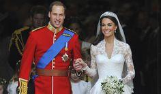 Google Image Result for http://jubileetimecapsule.files.wordpress.com/2011/06/duke-and-duchess-of-cambridge-21.jpg