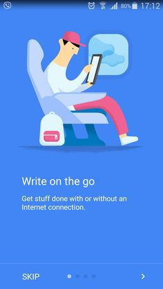 google_docs_illustration_1_by_alextokmakchiev-d8r4y1t.png (1080×1920)