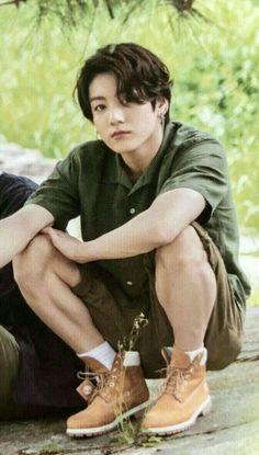 bts jungkook cute Pics With BTS Jungkook With - Foto Jungkook, Foto Bts, Jungkook Cute, Jungkook Oppa, Bts Bangtan Boy, Jung Kook, Busan, Kpop, Jeongguk Jeon