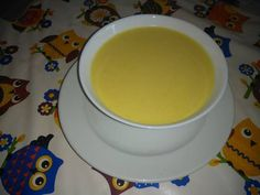 Fondue, Food And Drink, Soup, Cheese, Drinks, Ethnic Recipes, Yogurt, Drinking, Beverages