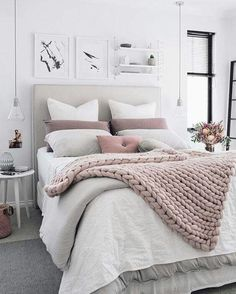 While Many New Homes These Days Have Large Master Bedrooms, Not All Homes  Were Or Are Built With Large Master Bedroom Spaces. Master Bedroom Is  Usually The ...
