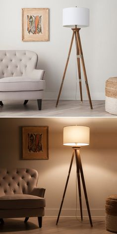 I Love This Lamp. Iu0027d Love To Have It For My Living Room