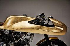 Ride the Machine : Photo