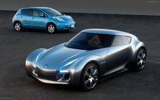 Nissan-ESFLOW-electric-sports-concept-car-2011-images-widescreen-08.jpg (1920×1200)