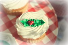 Have a merry day ! by lucia and mapp, via Flickr