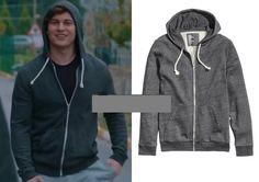 Sweatshirt Link ----> http://goo.gl/WXFTDY