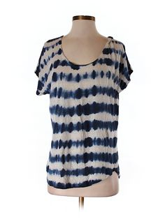 Check it out—Joie Short Sleeve T-Shirt for $16.99 at thredUP!