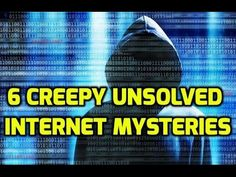 Mysteriously Fascinating The Most Mysterious And Fascinating Videos We Could Find