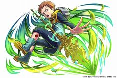Fantasy Characters, Anime Characters, Escanor Seven Deadly Sins, Overwatch Wallpapers, 7 Sins, Seven Deady Sins, King Photo, Anime Character Drawing, Cute Anime Boy