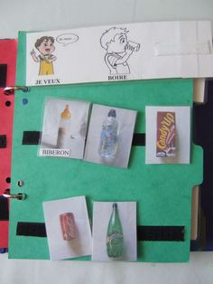 Phrases, Blog, Education, Boards, Verb Words, Filing Cabinet, Learning, Nursery School, Tools