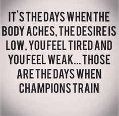 Sometimes it's hard to find the motivation to go to the gym and work out. Look to these best motivational quotes about fitness and exercise to change your perception and get you sweating. Fitness Motivation, Weight Loss Motivation, Fitness Goals, Workout Fitness, Exercise Motivation, Bikini Body Motivation, Health Fitness Quotes, Health Is Wealth Quotes, Men Exercise