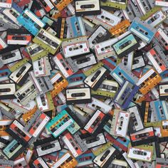 Find cassette stock images in HD and millions of other royalty-free stock photos, illustrations and vectors in the Shutterstock collection. Thousands of new, high-quality pictures added every day.