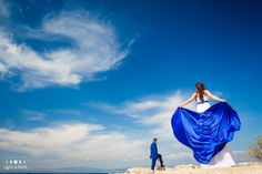 Book a Santorini photo shoot by Santorini photographer Alexander Hadji about the island & will make sure you will get the most out of your Santorini photo shoot! Book now! Santorini Photographer, More Photos, Wedding Photography, Photoshoot, Island, Blue Wedding, Books, Libros, Photo Shoot
