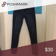 Skinny jeans from express EUC skinny jeans from express Jeans