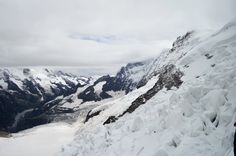 20 Photos That Will Make You Visit Switzerland