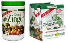 TODAY'S FREEBIE: Green Zinger Powdered Drink (US/CDN)  -- Green Zinger™ can be used as a sport drink to increase energy, stamina and endurance.  Read more:  http://www.frugal-freebies.com/2013/03/freebie-green-zinger-powdered-drink.html