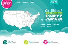 Free Bachelorette Party Ideas and Venue Recommendations!