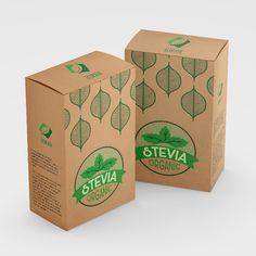 I will do kraft packaging, subscription box, mailer box packaging, #packaging, #kraft, #subscription Kraft Packaging, Packaging Design, Hire Freelancers, Service Design, Design Packaging, Package Design