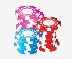 Buy Cheap Facebook Poker Chips
