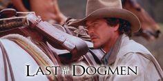 Last of the Dogmen (Tom Berenger)